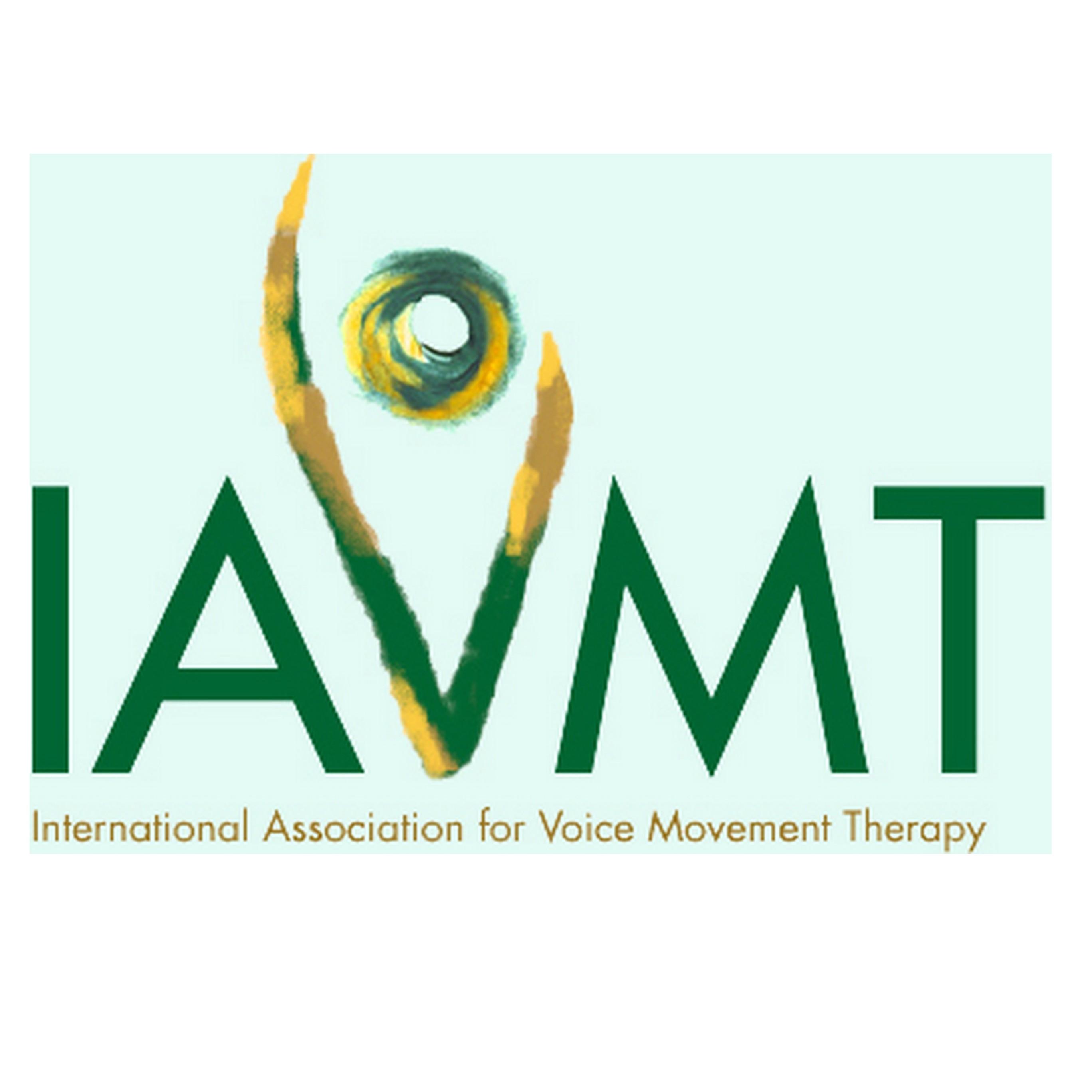 IAVMT Blog