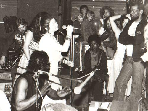 Carolgrimes1972
